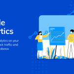 Google Analytics Install on WordPress Website in easy way