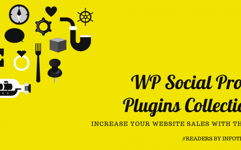 Best WP Social Proof Plugins List
