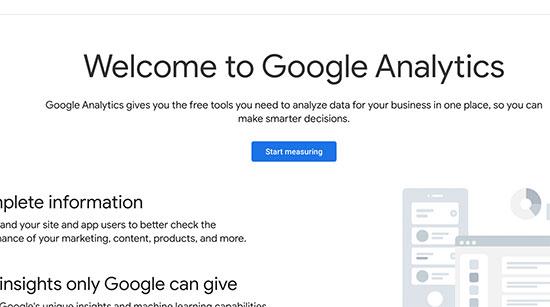 Google-Analytics-setup2