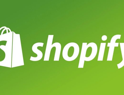 Shopify_Banner