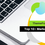 6+ ThemeForest alternatives to sell WordPress theme, template and plugins