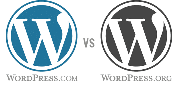 WordPress.com-vs.-WordPress.org