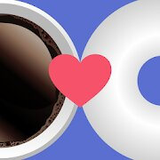 Coffee - Best Dating App for 18+ Users