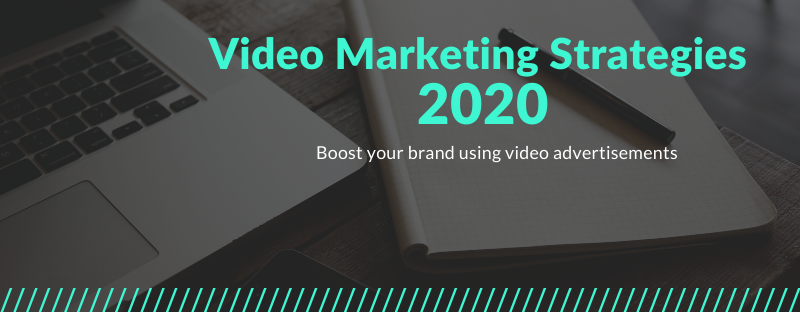 video-marketing-guide-2020