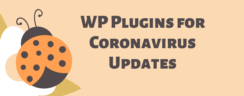 Coronavirus-updates-wp-plugins