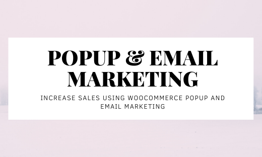 WooCommerce-popup-and-email-marketing