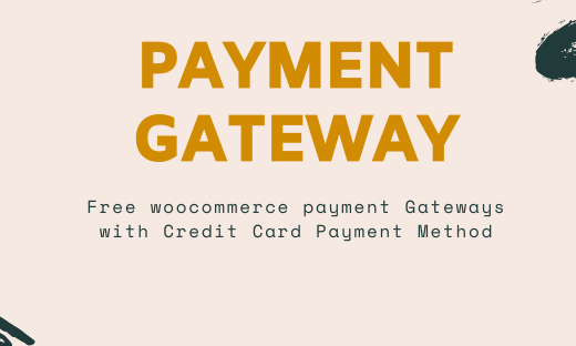 Woocommerce-payment-gateway-with-credit-card-payment-method