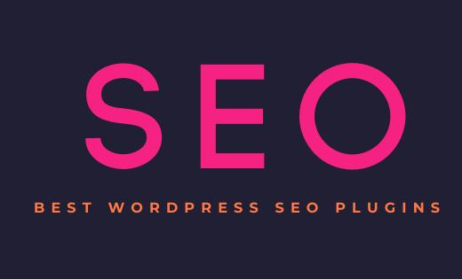 best-wordpress-seo-plugins-banner