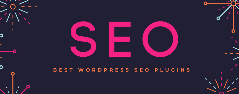 best-wordpress-seo-plugins-banner