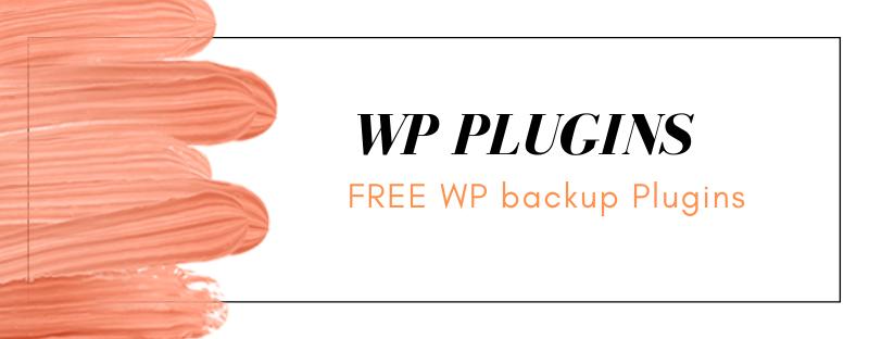 free-wp-backup-plugins-banner
