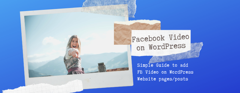 FB-video-on-WP