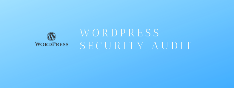 Wp-security-audit