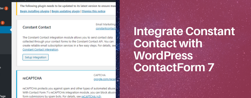 How-to-use-constant-contact-on-WordPress