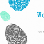 WordPress Navigation Menu export and import